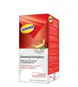 Gerimax Gingseng 250ml
