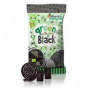 Green is the new black 80g EKO