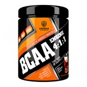 BCAA Engine 4.1.1 Cola 400g