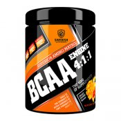 BCAA Engine 4.1.1 Mango 400g