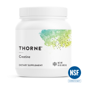 Thorne Research Creatine 450 g