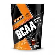 BCAA Engine 4.1.1 Cola Delicious 800g