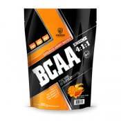 BCAA Engine 4.1.1 Crazy Mango 800g