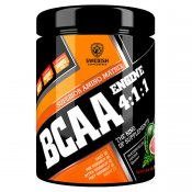 BCAA Engine 4.1.1 Watermelon 400g