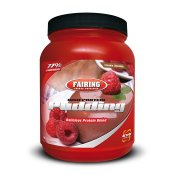 High Protein Pudding 700g