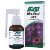 A.Vogel Echinaforce Comp 30 ml