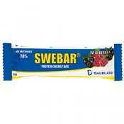 Swebar Wildberry 55g