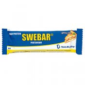 Swebar Apple Pie 55g
