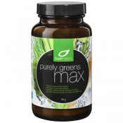 Purely Greens Max 90g