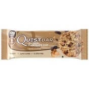 Questbar Proteinbar Oatmeal Chocolate Chip 60 g