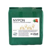 Re-fresh Nypon 1 kg