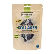 Rawpowder Fisk Collagen 175g