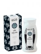 Eco Cosmetics Tattoo Body Lotion 200 ml