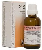 Dr. Reckeweg R12 50 ml