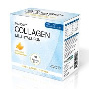 Re-fresh Collagen Hyaluron + C 30 portionstick