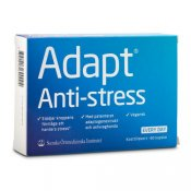 Adapt Anti-Stress 60 kapslar