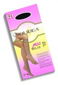 SOLIDEA MISS RELAX 70 SHEER