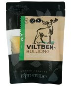 Food Studio Viltbenbuljong 350 ml