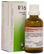 Dr. Reckeweg R16 50 ml