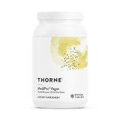 Thorne Research MediPro Vegan 1320 g