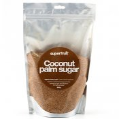 Superfruit Coconut Sugar 500g EKO