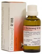Dr. Reckeweg R188 50 ml
