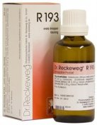 Dr. Reckeweg R193 50 ml