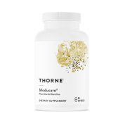 Thorne Research Moducare 90 kapslar