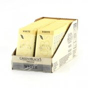 White Chocolate 35g EKO