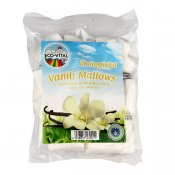 Eco-Vital Mallows Vanilj EKO 90 g