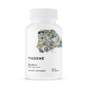 Thorne Research Biomins 120 kapslar