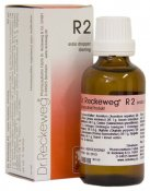 Dr. Reckeweg R2 50 ml
