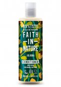Faith in Nature Jojoba Balsam 400 ml