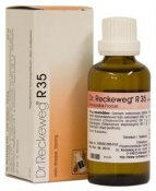 Dr. Reckeweg R35 50 ml