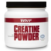 WNT Creatine Powder 500g