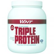 WNT Triple Protein Neutral 1kg