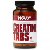 WNT Creatine Tabs 120t