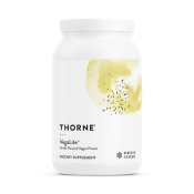Thorne Research VegaLite Vanilj 927 g