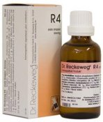 Dr. Reckeweg R4 50 ml