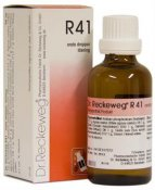 Dr. Reckeweg R41 50 ml