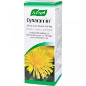 A.Vogel Cynaramin 100 ml
