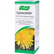 A.Vogel Cynaramin 50 ml