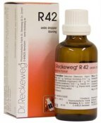 Dr. Reckeweg R42 50 ml