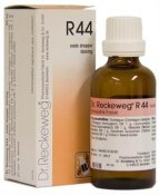 Dr. Reckeweg R44 50 ml