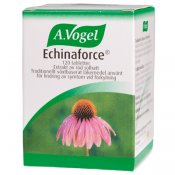 A.Vogel Echinaforce 120 tabletter