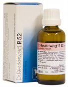 Dr. Reckeweg R52 50 ml