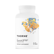 Thorne Research Formula SF722 250 kapslar