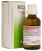 Dr. Reckeweg R53 50 ml