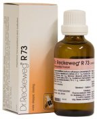 Dr. Reckeweg R73 50 ml