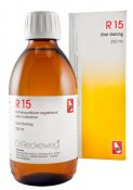 Dr. Reckeweg R15 250 ml